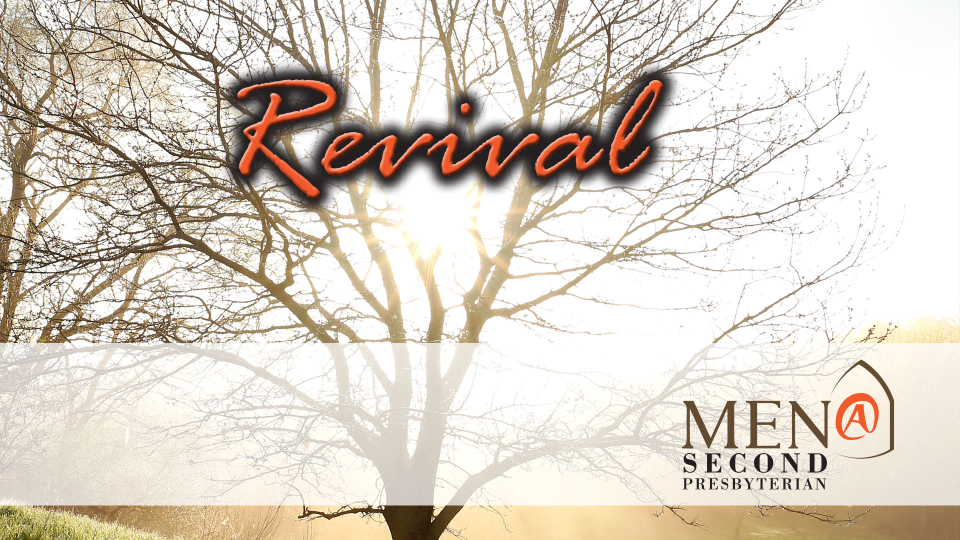 Revival