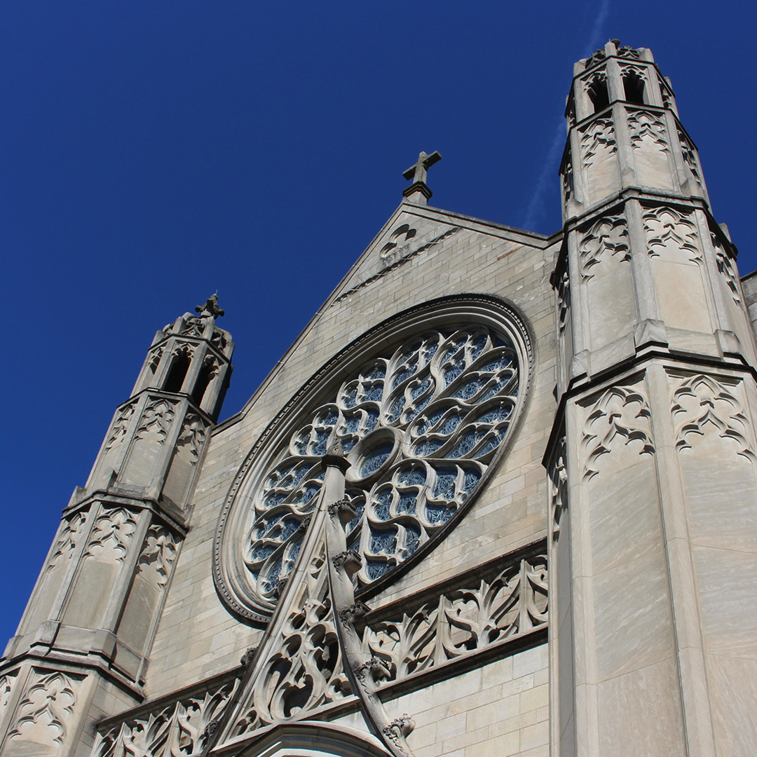 News & Happenings