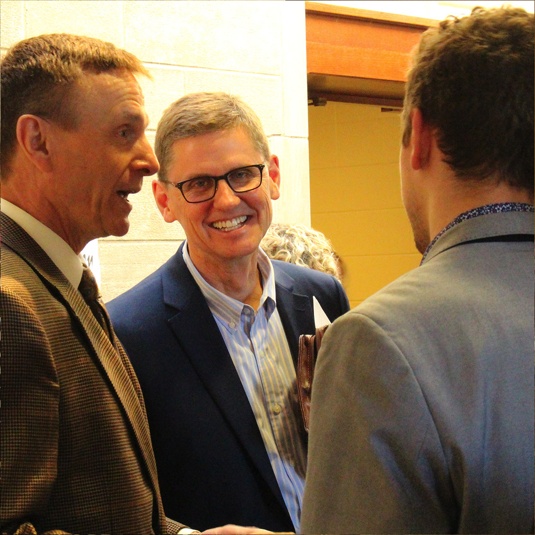 New to Second?